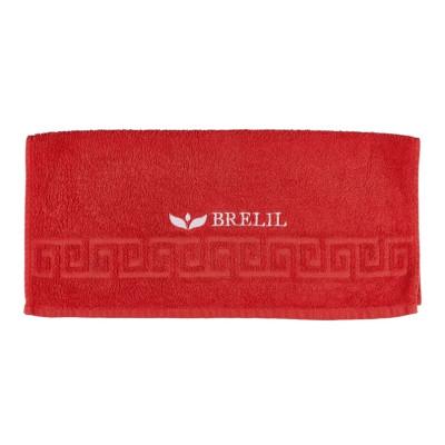 Рушник Brelil (PR00379E)