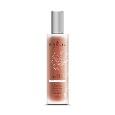 Спрей-аромат для волосся Brelil BB Hair Mist Oriental (77229)