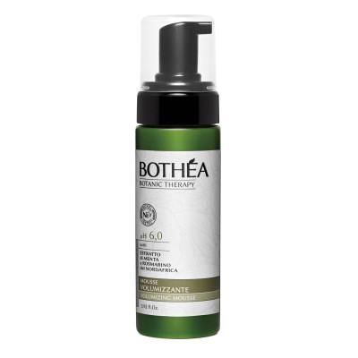 Мус для надання обсягу Brelil Bothea Full-Volume 175 ml (75683) pH 6.0