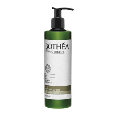 Масло для волос Brelil Bothea Pre-Shampoo Oil 150 ml (75690)