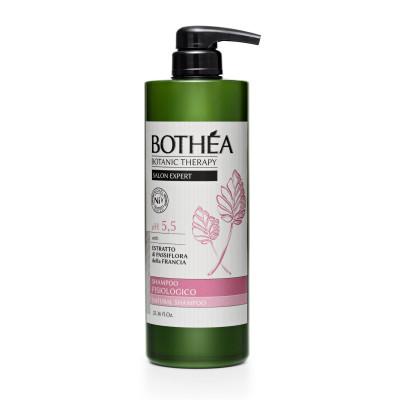 Щоденний шампунь Brelil Bothea Natural Shampoo 750 ml (74723) pH 5.5