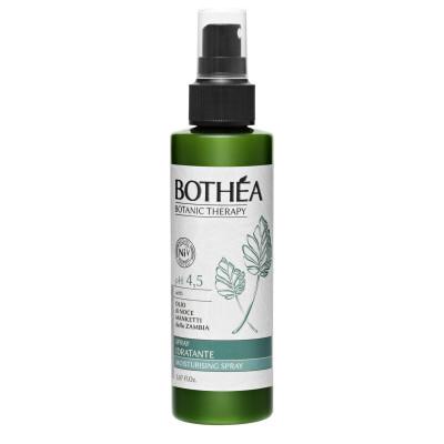 Зволожуючий спрей Brelil Bothea Moisturising Spray 150 ml (74778) pH 4.5