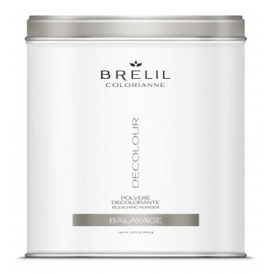 Пудра для освітлення волосся BRELIL Colorianne Prestige Balayage (77113)