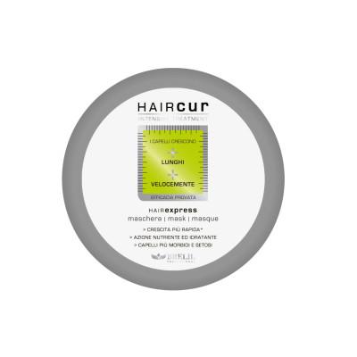 Маска для росту волосся Brelil Hair Express 200ml (73764)